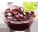 Owoce w żelu